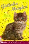 gatinho mágico.jpg