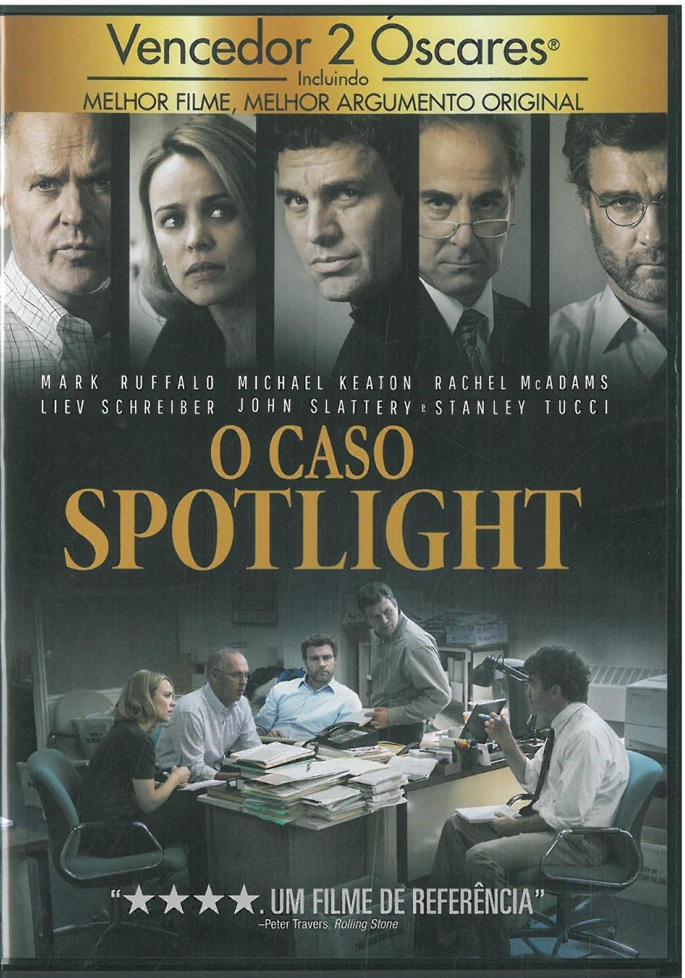 O caso spotlight_DVD.jpg