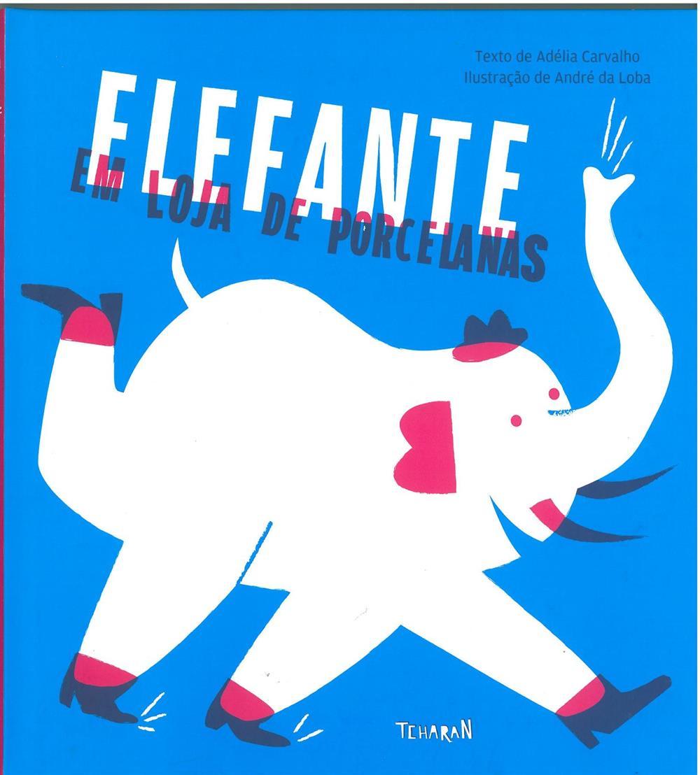 Elefante em loja de porcelanas_.jpg