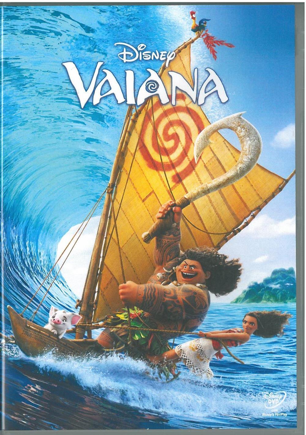 Vaiana_DVD.jpg