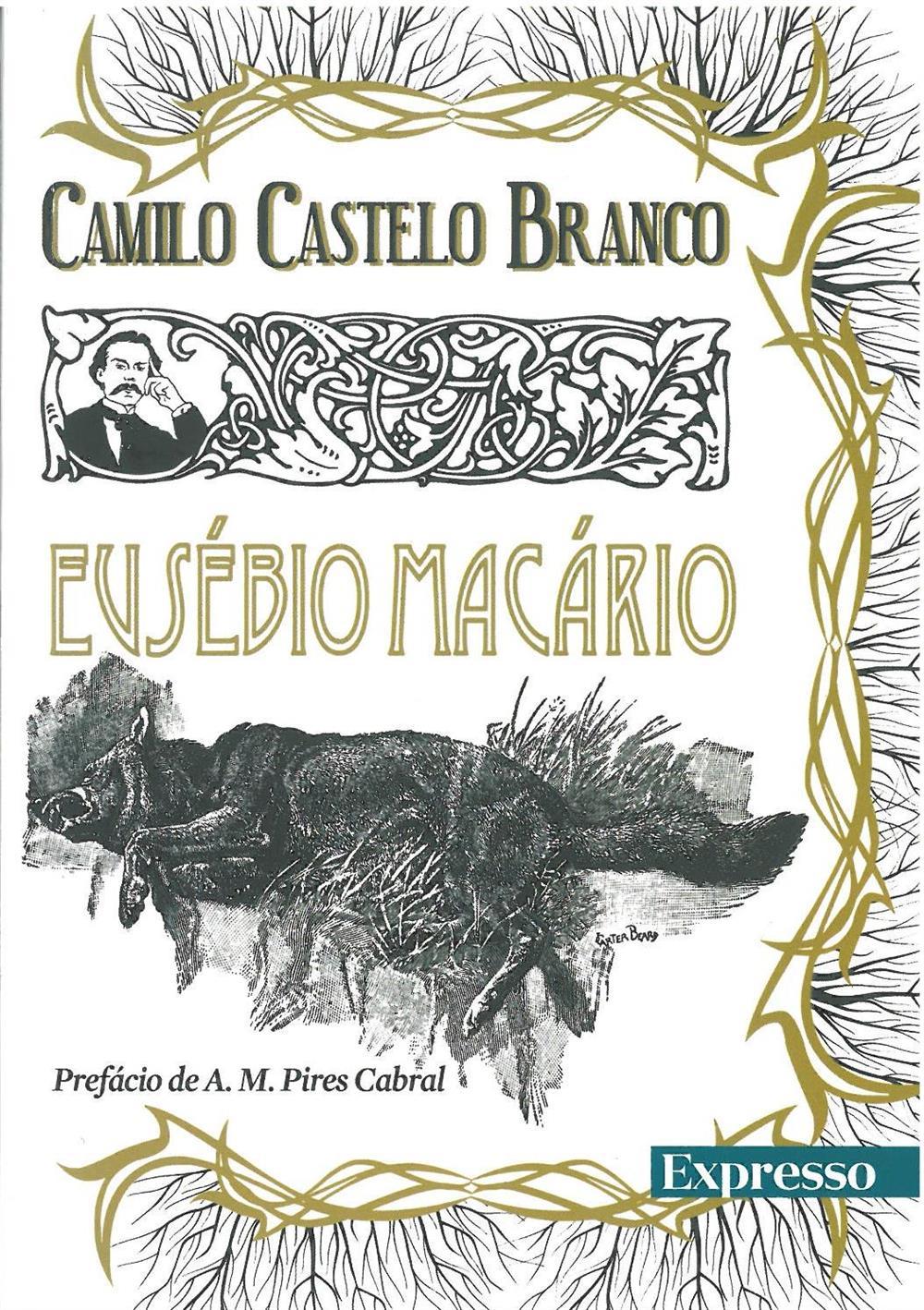 Eusébio Macário_.jpg