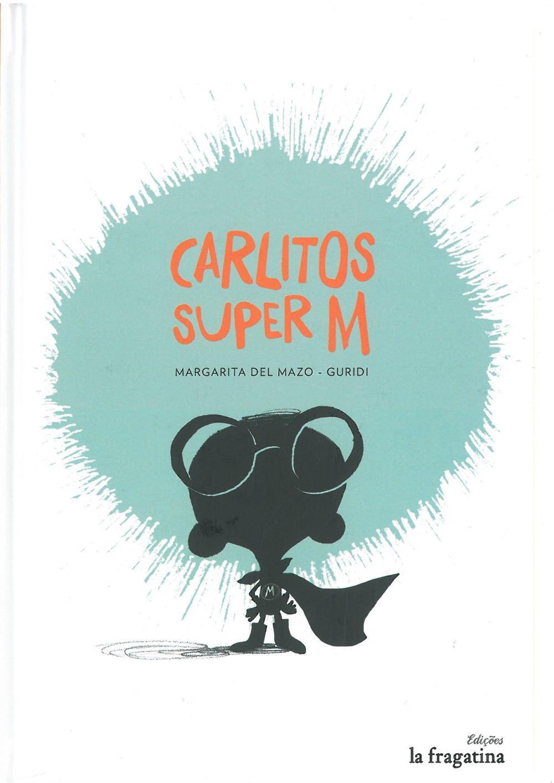 Carlitos Super M_.jpg