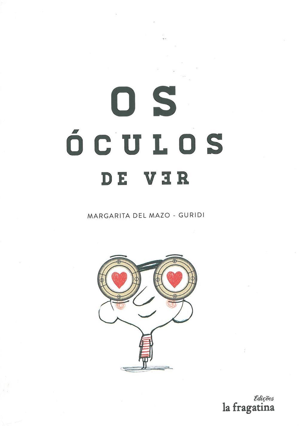 Os óculos de ver_.jpg