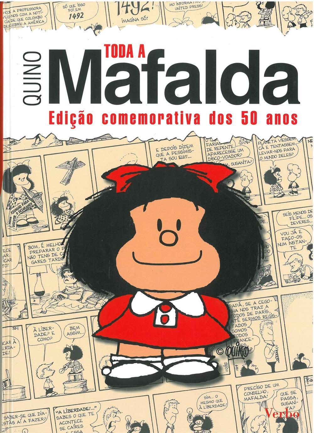 Toda a Mafalda_.jpg