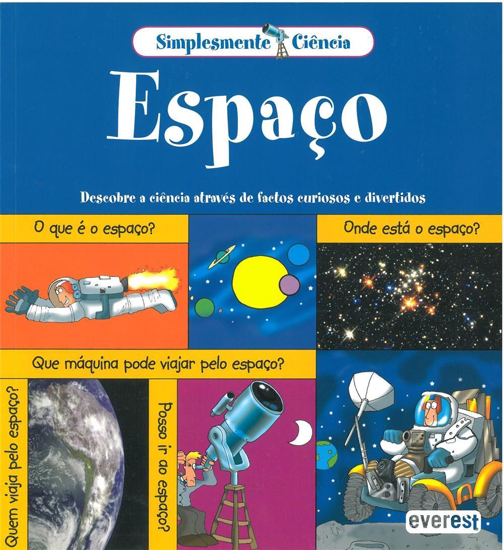 Espaço_.jpg