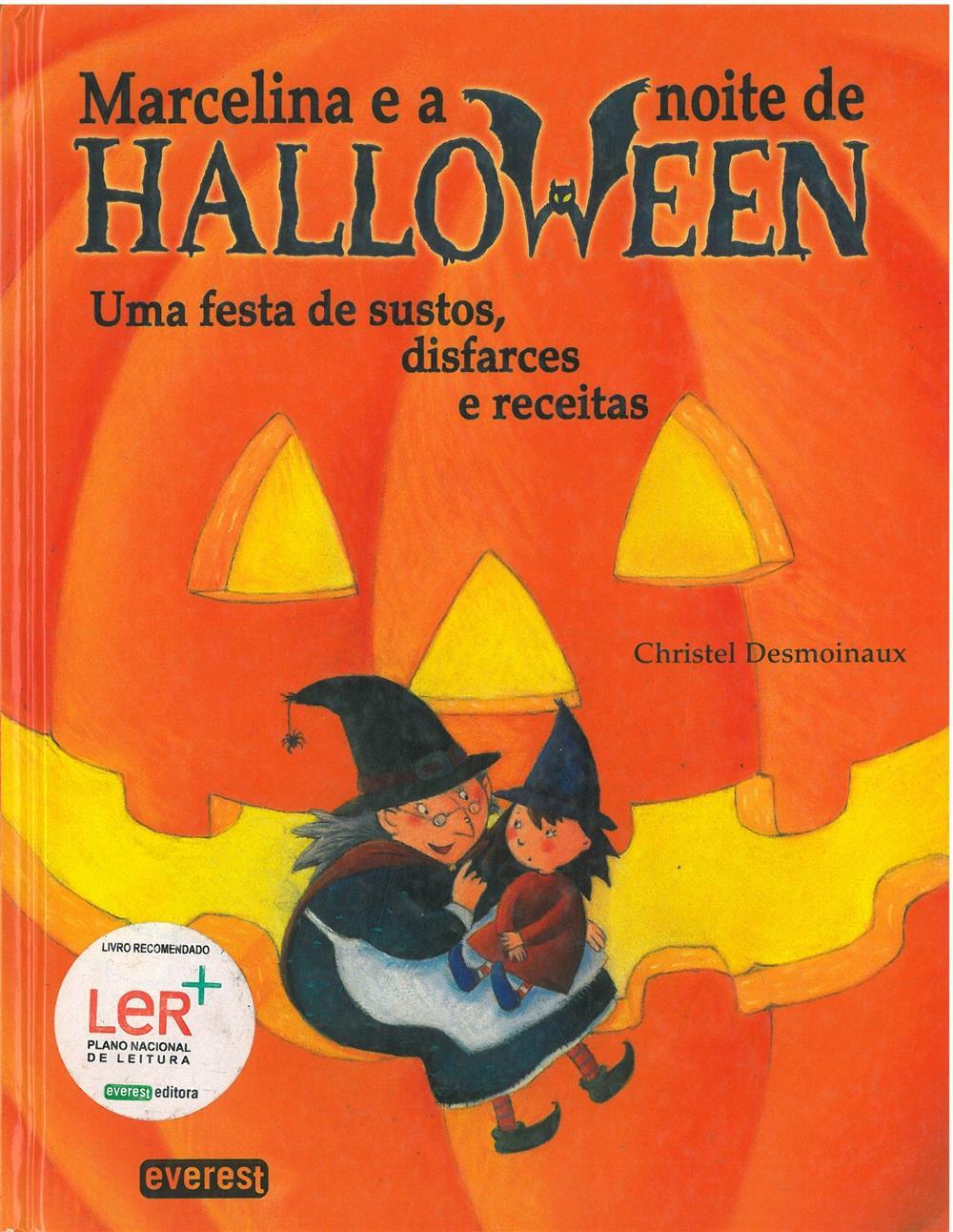 Marcelina e a noite de Halloween_.jpg