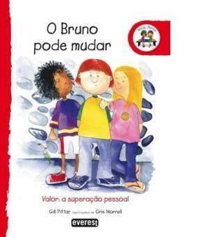 O-Bruno-Pode-Mudar.jpg