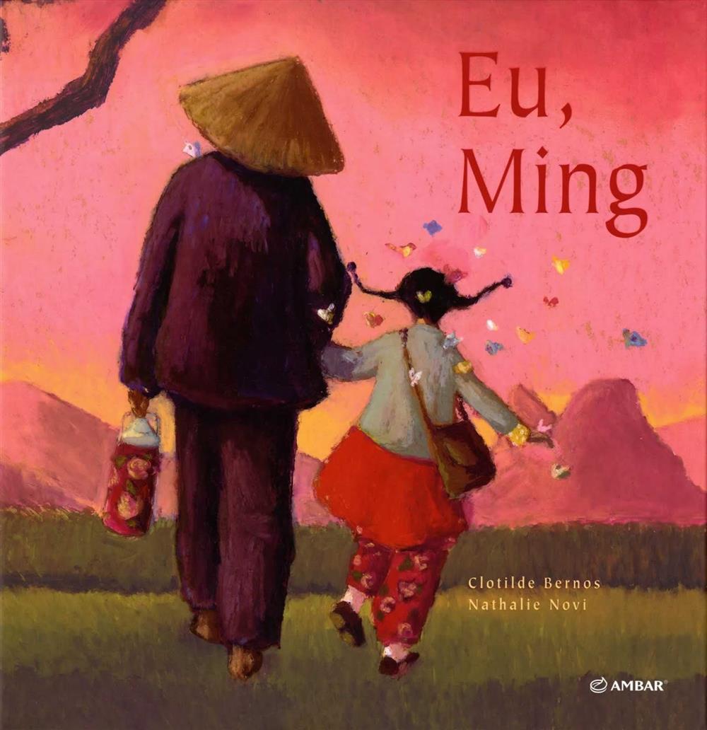 Eu, Ming_.jpg