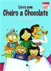 Livro com cheiro a chocolate.jpg