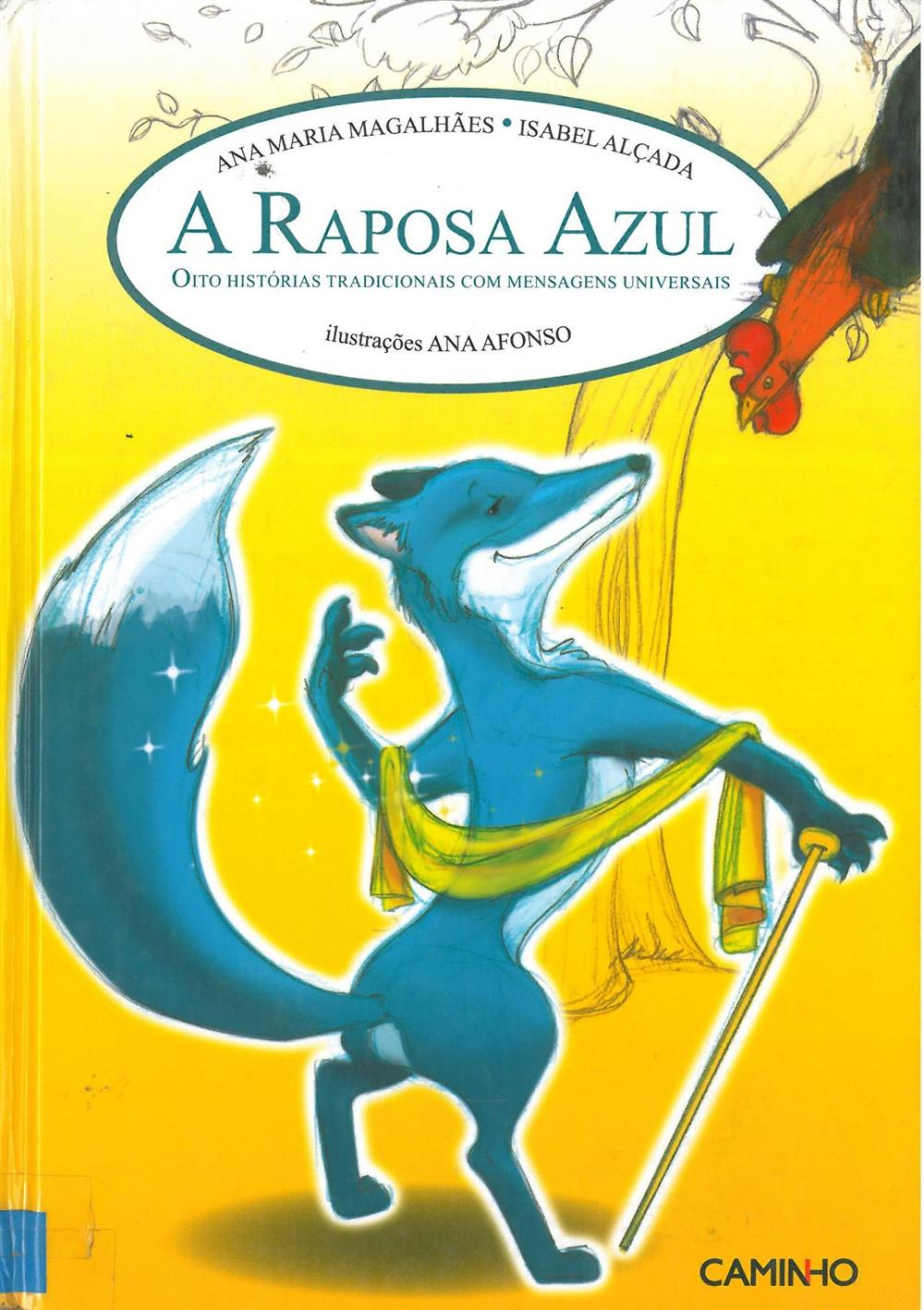 A raposa azul.jpg