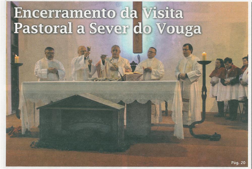 TV-jan.'20-p.1-Encerramento da Visita Pastoral a Sever do Vouga.jpg