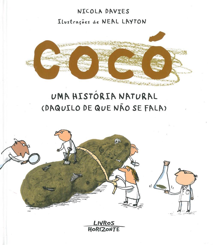Cocó_.jpg