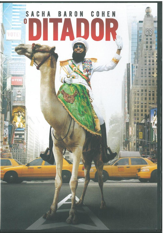 O ditador_DVD.jpg