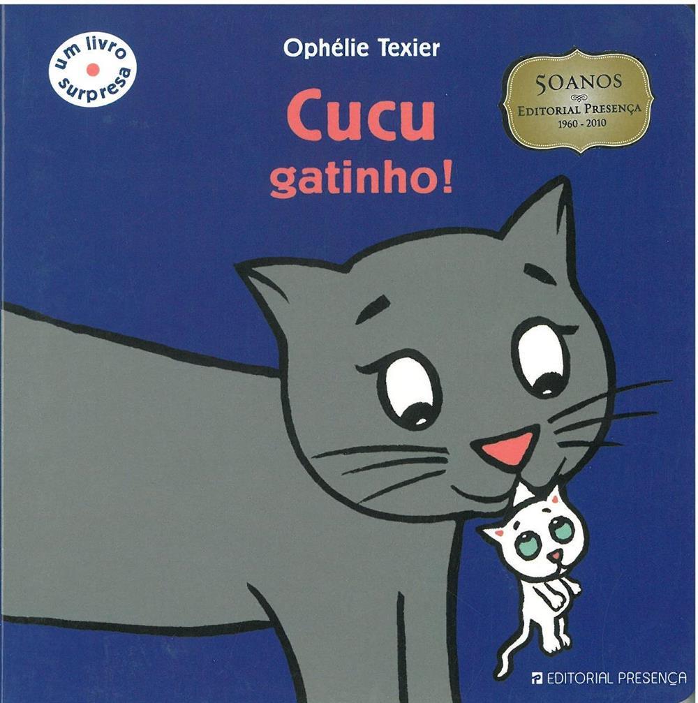 Cucu gatinho_.jpg