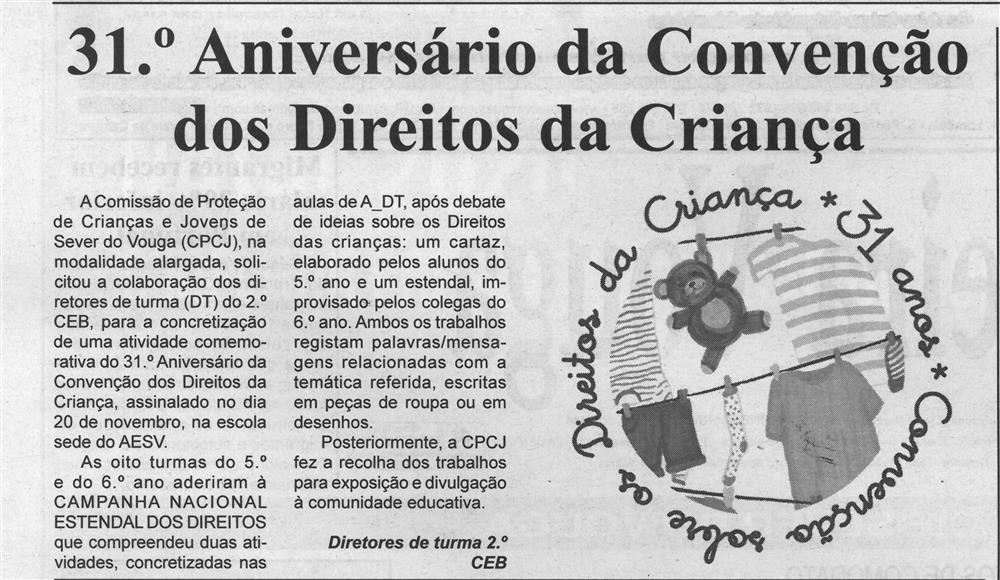 BV-23dez.'20-p.2-31.º Aniversário da Convenção dos Direitos da Criança.jpg