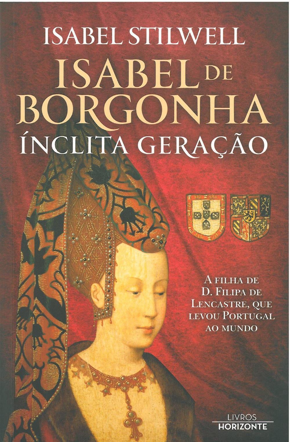 Isabel de Borgonha_.jpg