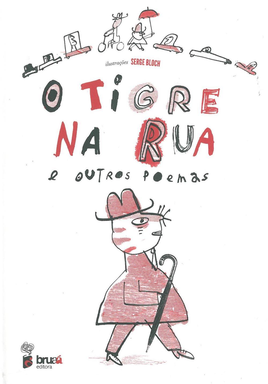 O tigre na rua e outros poemas_.jpg