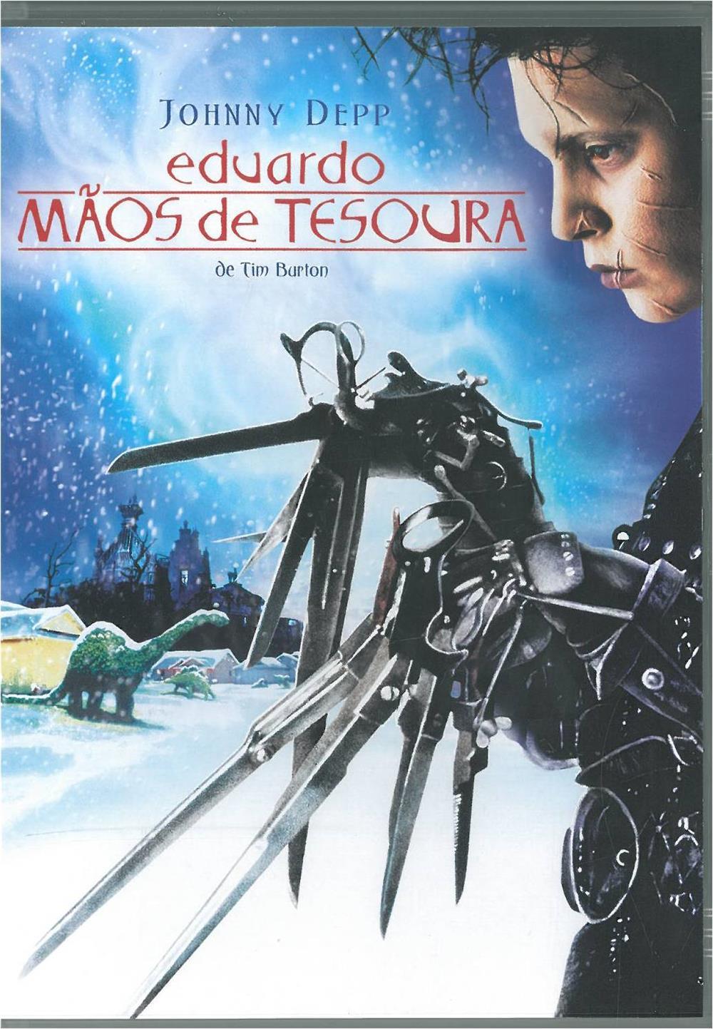 Eduardo mãos de tesoura_DVD.jpg