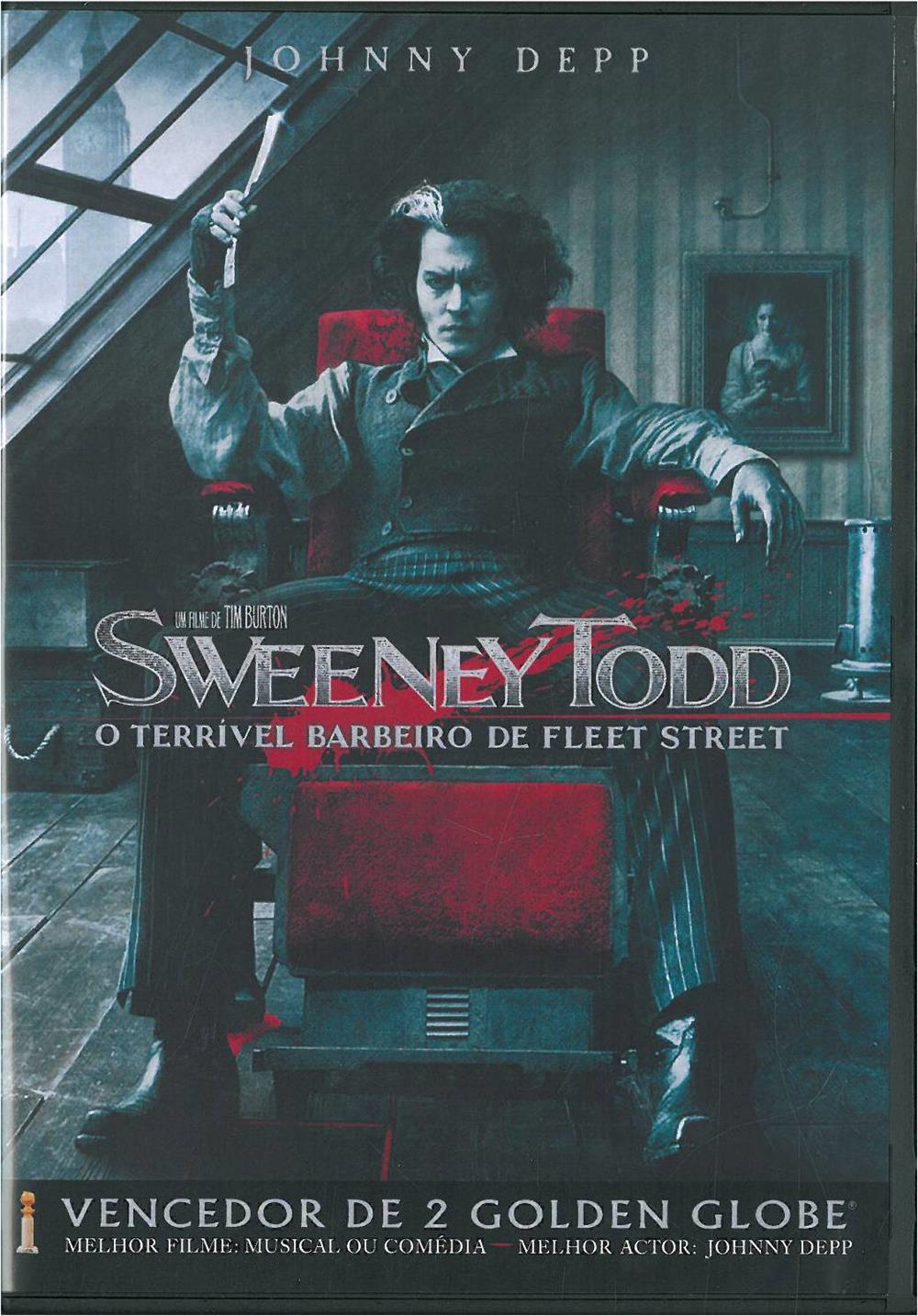 Sweeney Todd_DVD.jpg
