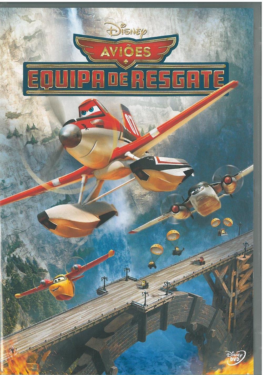 Aviões_equipa de resgate_DVD.jpg