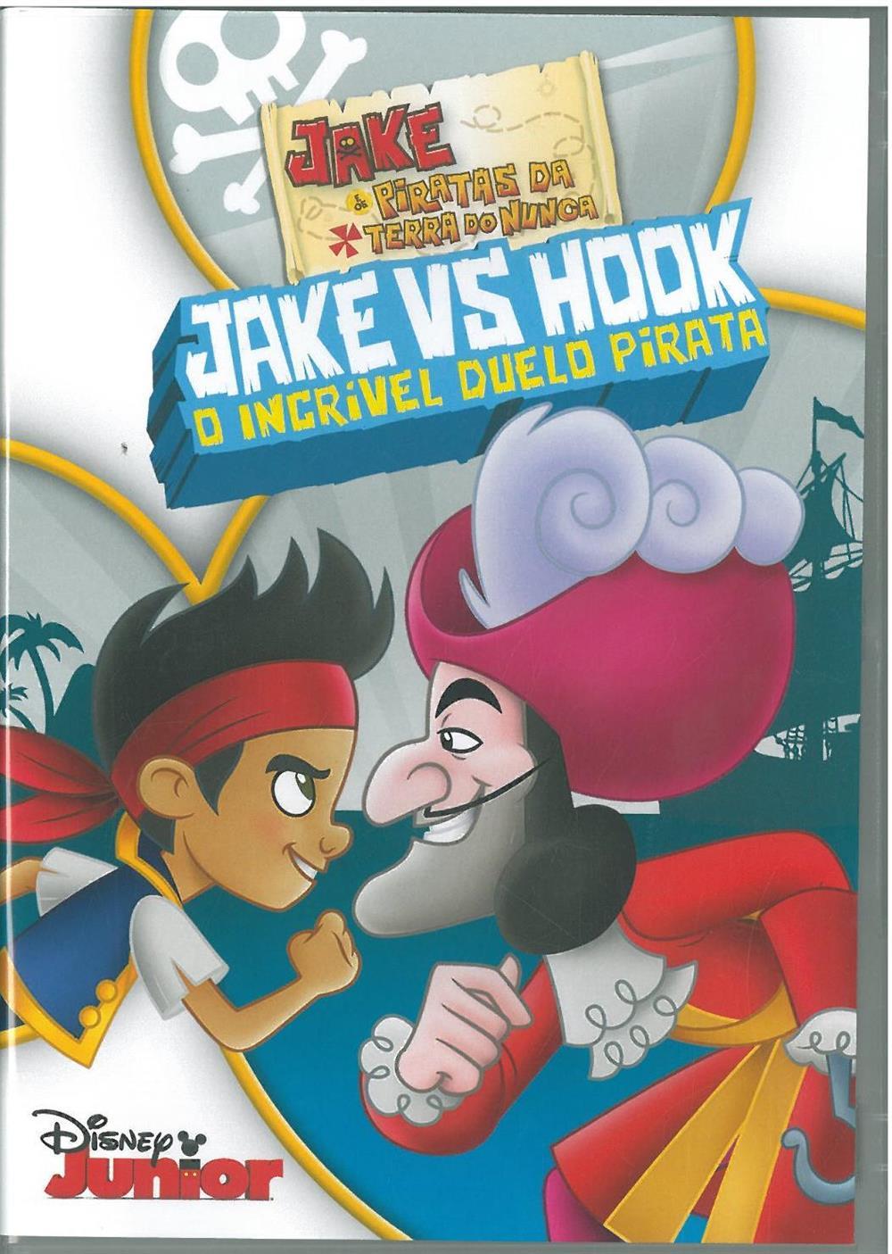 Jake vs Hook_DVD.jpg