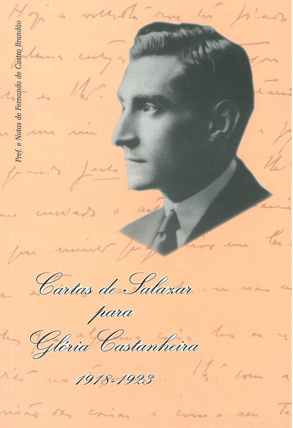 Cartas de Salazar para Glória Castanheira_.jpg