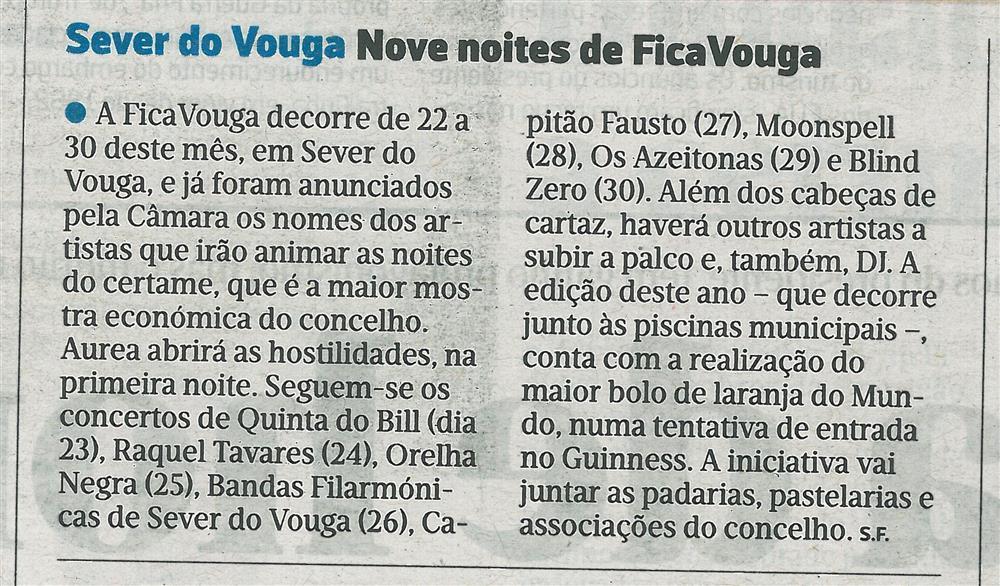JN-16jul.'17-p.37-Nove noites de FicaVouga.jpg
