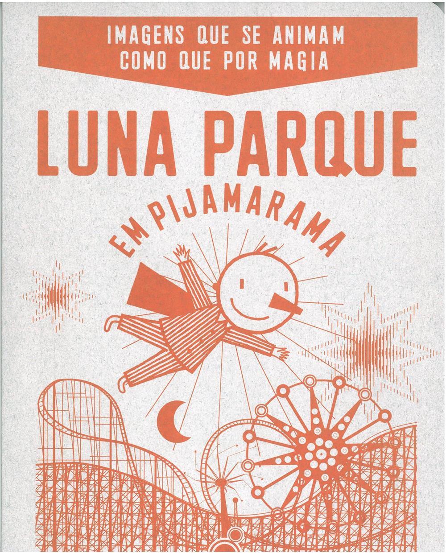 Luna Parque em pijamarama_.jpg