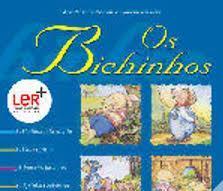 I 82-34 DISWs bichinhos.jpg