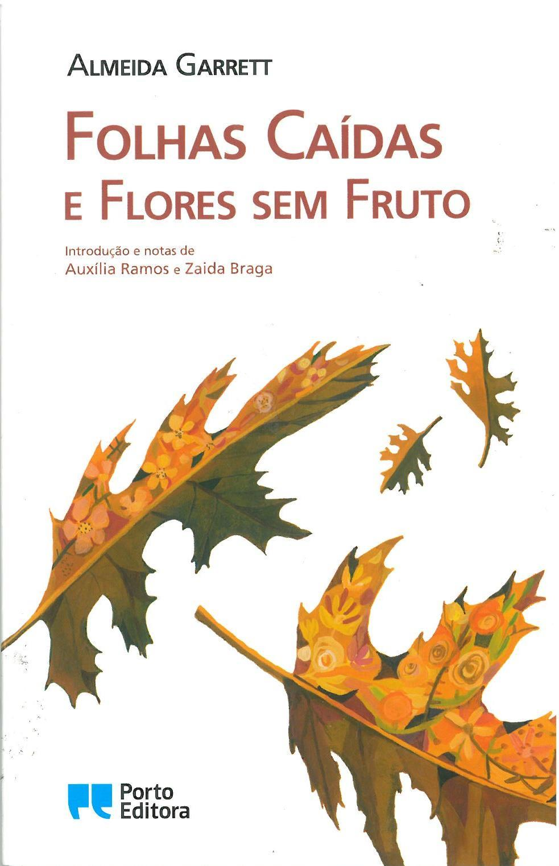 Folhas caídas e flores sem fruto_.jpg