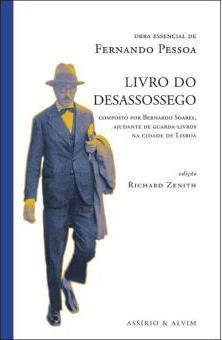 Livro-do-Desaoego-Composto-por-Bernardo-Soares-Vol-1.jpg