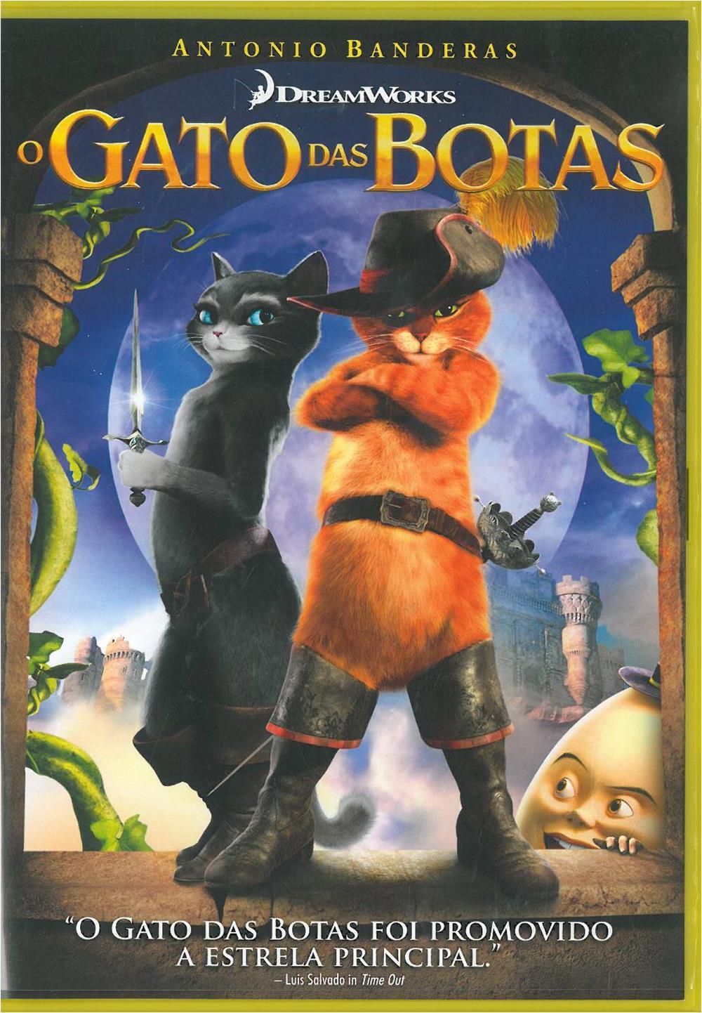 O gato das botas_DVD.jpg