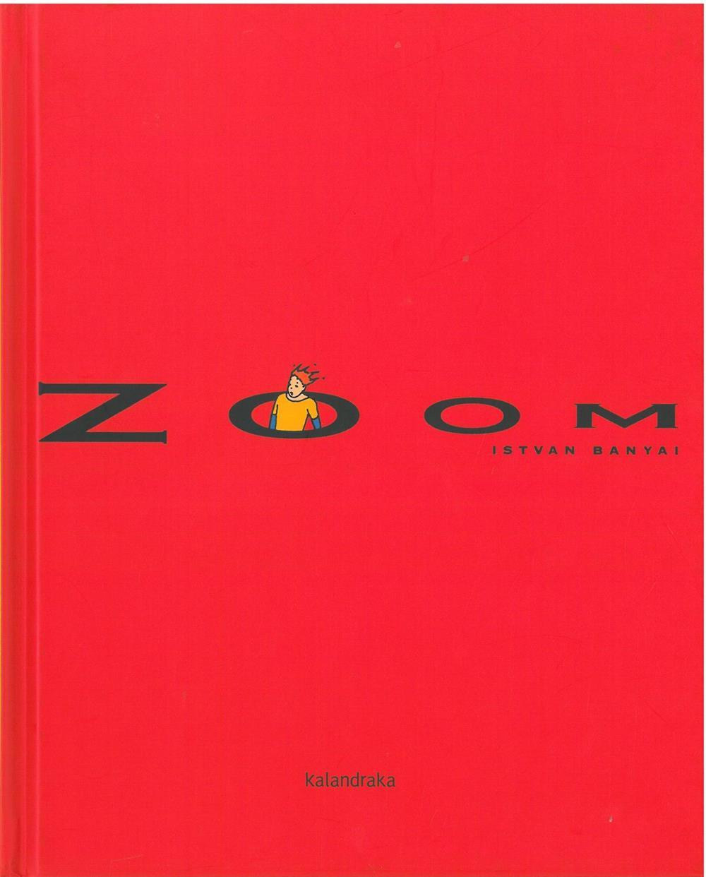 Zoom_.jpg