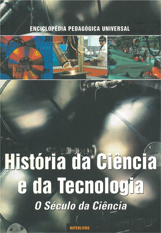 História da ciência e da tecnologia_o século da ciência.jpg