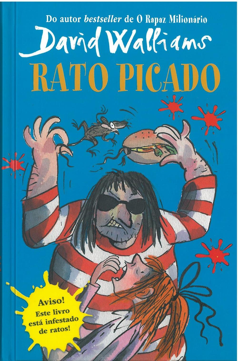 Rato picado_.jpg