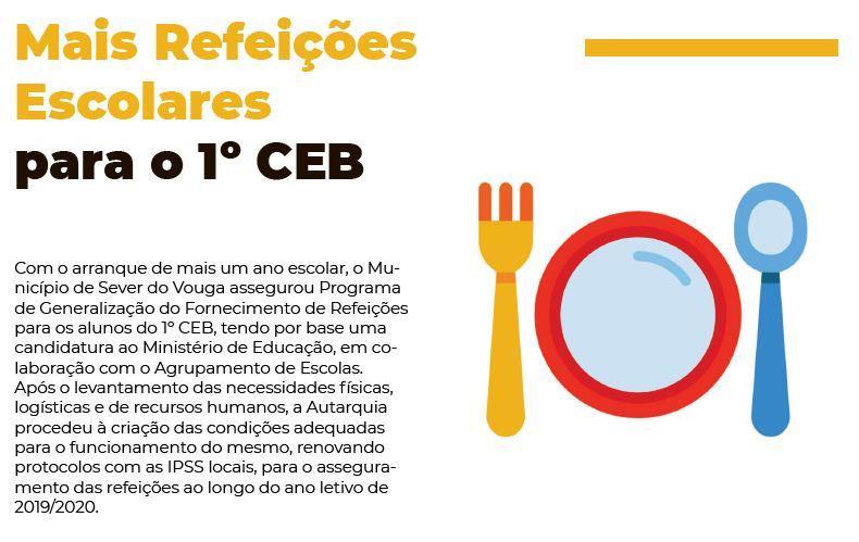 BoletimInfoSV-2.ºsem'19.-p.2-Mais refeições escolares para o 1.º CEB.JPG