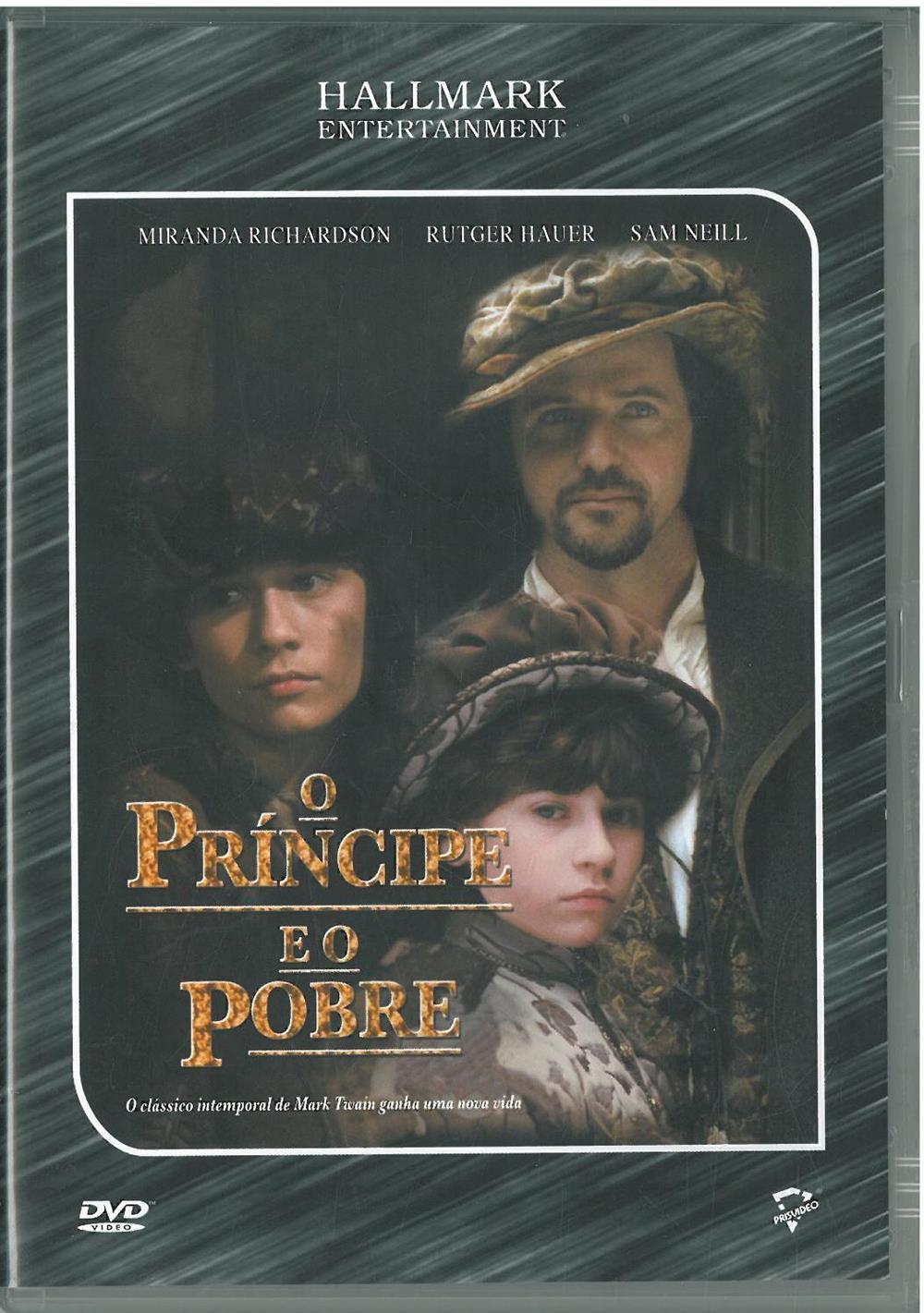 O príncipe e o pobre_DVD.jpg