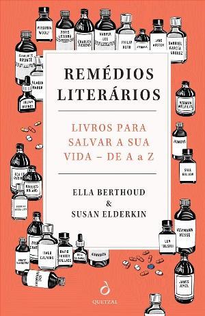 Remédios literários_.jpg