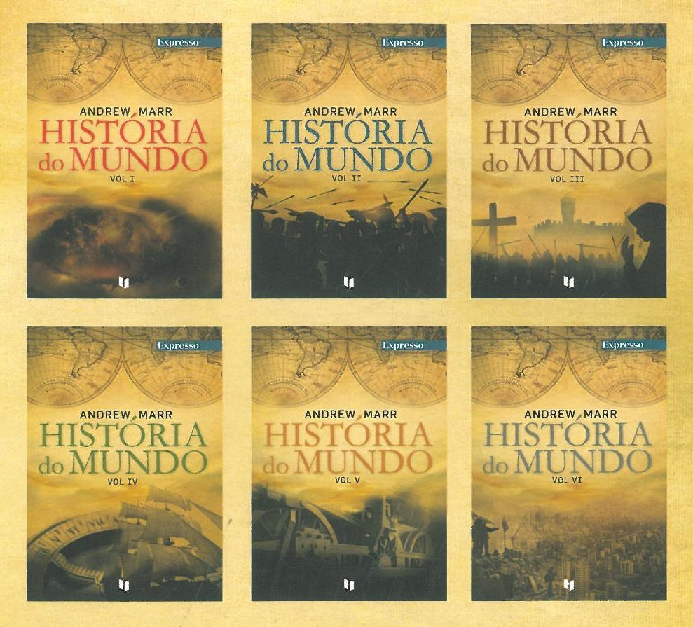 História do Mundo_.jpg