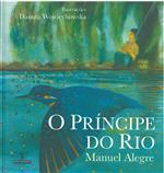 O príncipe do rio.jpg