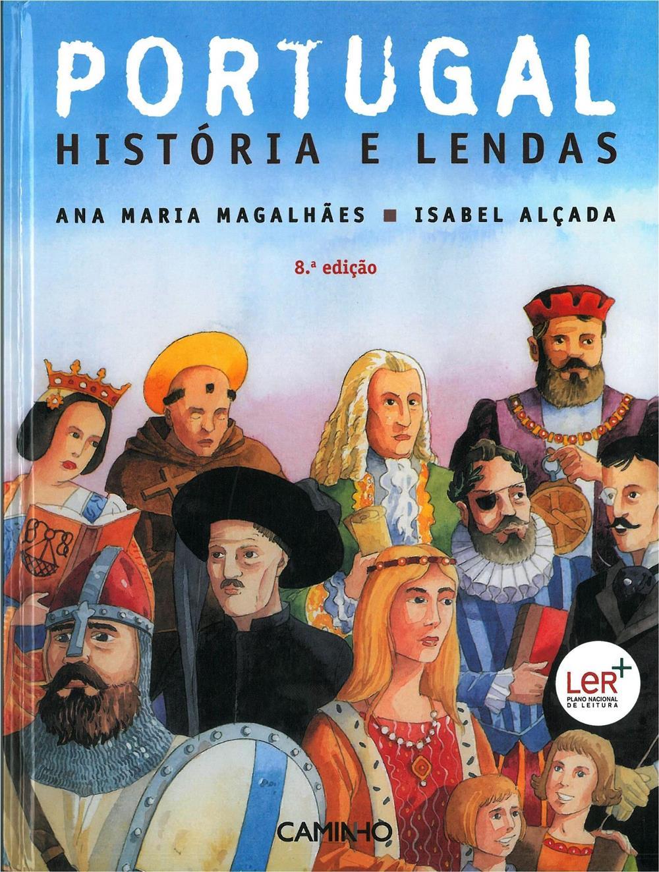 Portugal-história e lendas.jpg
