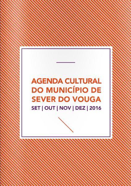 ACMSV-set.,out.,nov.,dez.'16-capa-Agenda Cultural do Município de Sever do Vouga.JPG