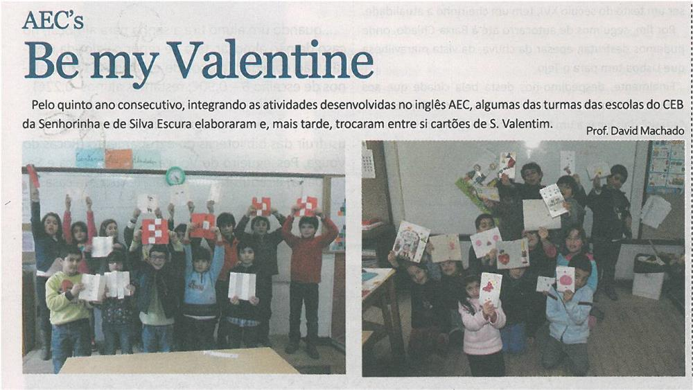 JE-mar14-p3-Be my Valentine : AEC's