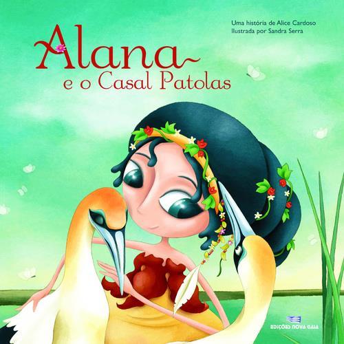 Alana_Casal_Patolas.jpg