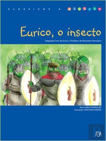 Eurico, o insecto.jpg