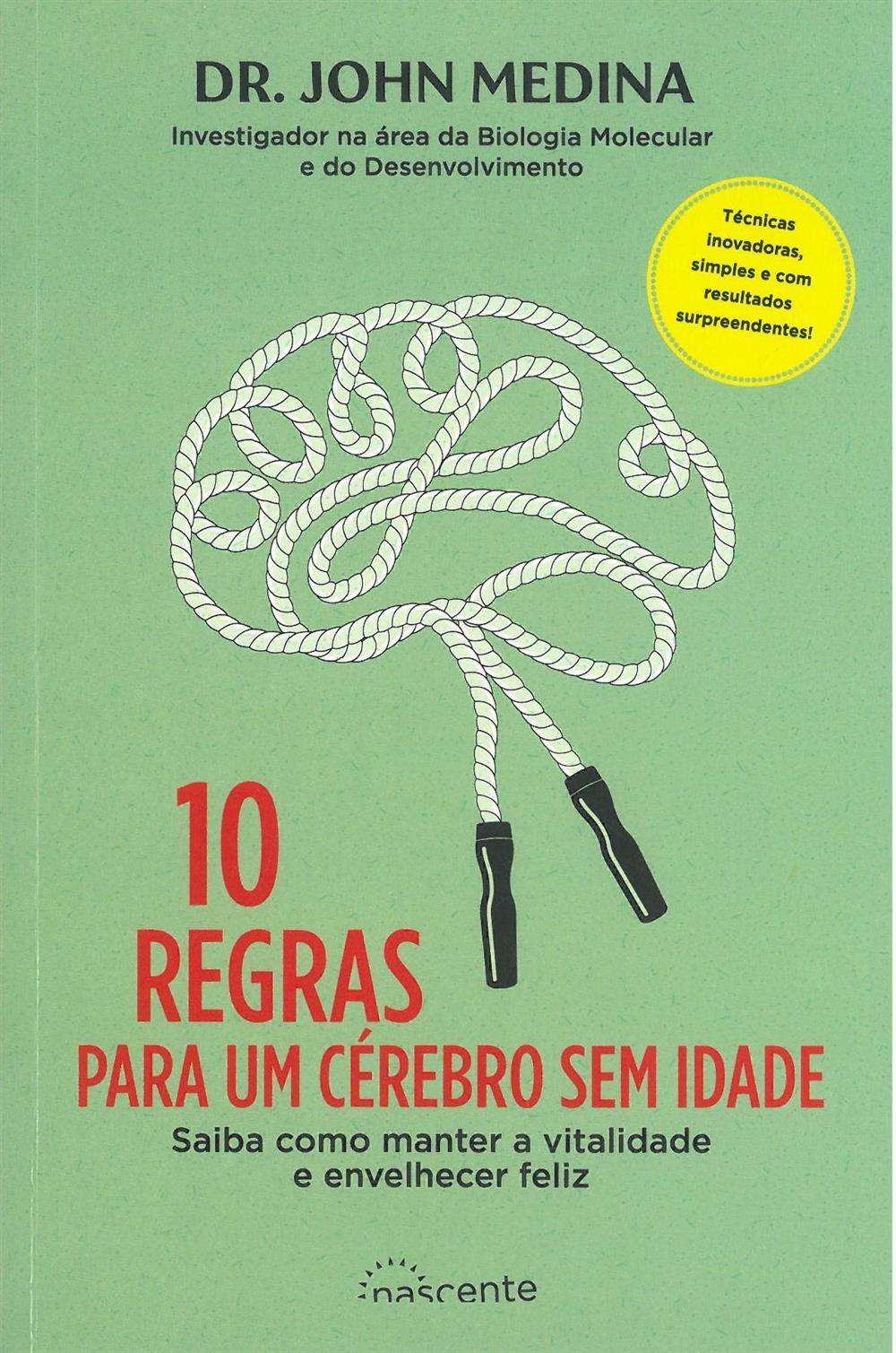 10 regras para um cérebro sem idade.jpg
