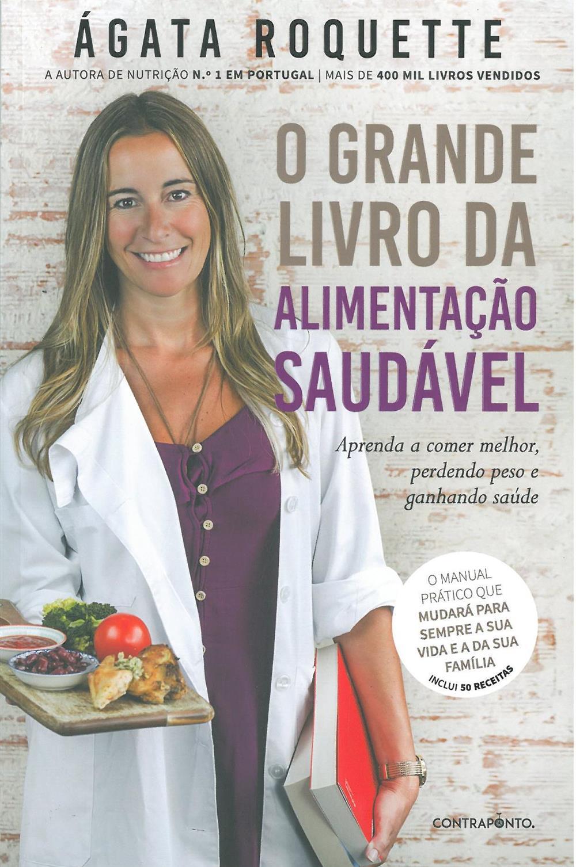 O grande livro da alimentação saudável.jpg