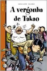 A vergonha de takao.jpg