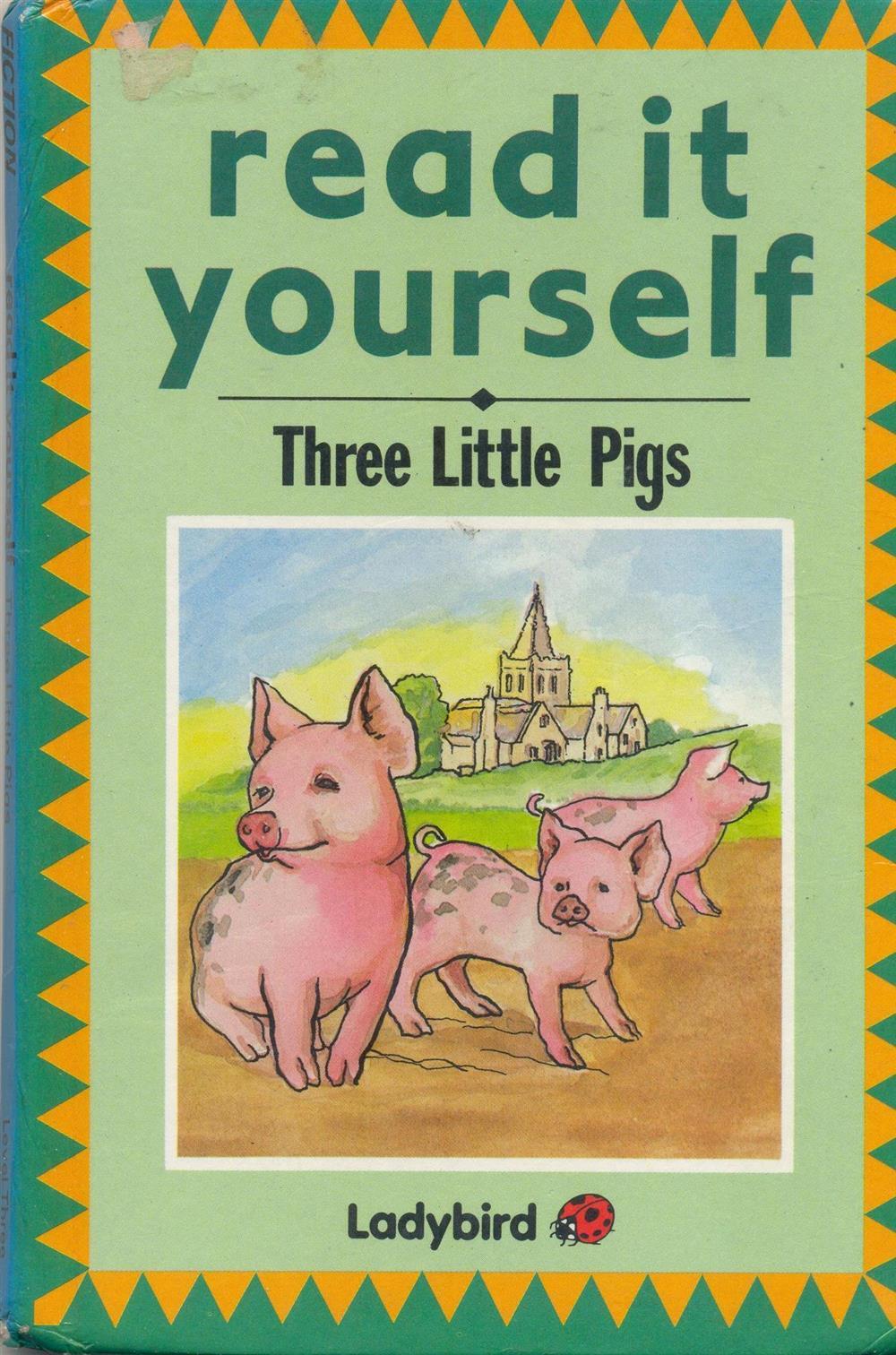 three little pigs 001.jpg