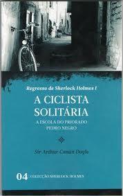 A ciclista solitária_.jpg